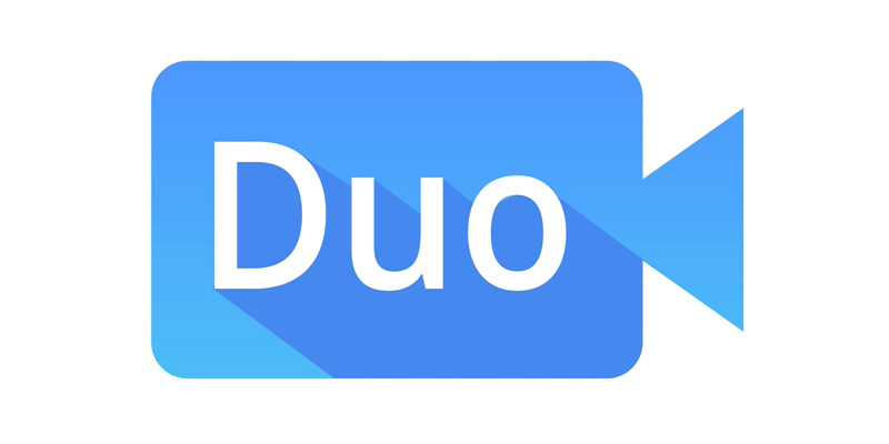 Google Duo Gaining Fame On Android As Well As iOS.