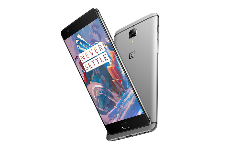 Should We Expect To See The OnePlus 3 Mini Soon???