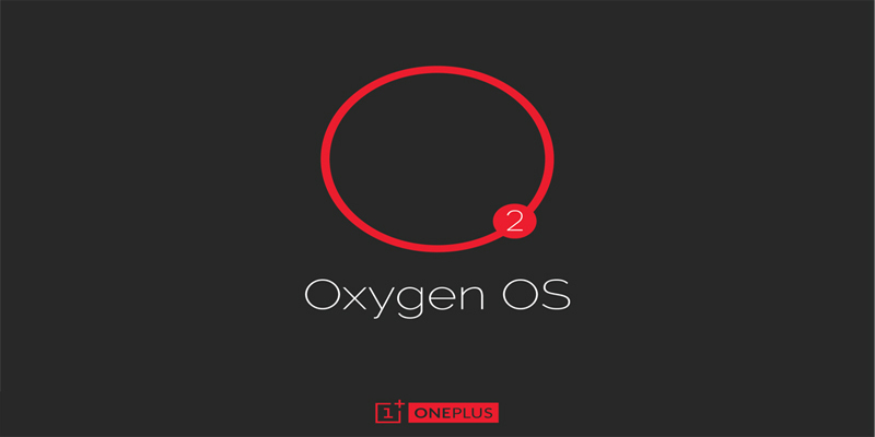 Read This Before You Install Oxygen OS 3.5.5 OTA On Your OnePlus 2 Device.
