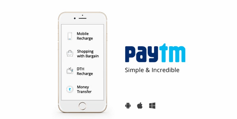 Paytm Awaits For A Final Nod From RBI To Launch Its Payments Bank.