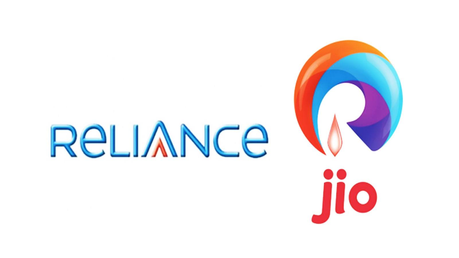Reliance Introduces a 4G WiFi Router, JioLink.