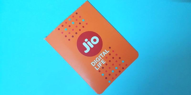 Is Reliance Jio 4G Losing Its Speed?