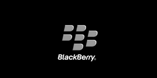 BlackBerry Will No Longer Make Smartphones.