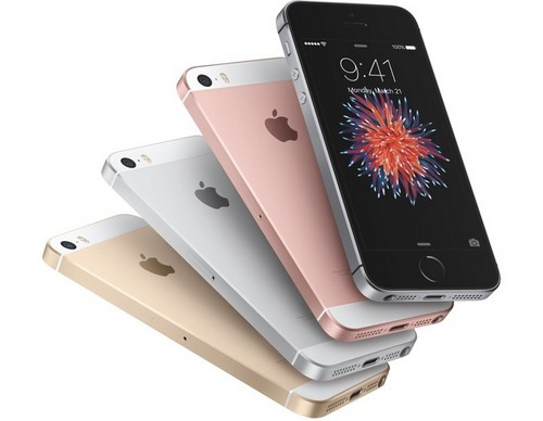 Report : Are less Indians Preferring Apple iPhones Now?