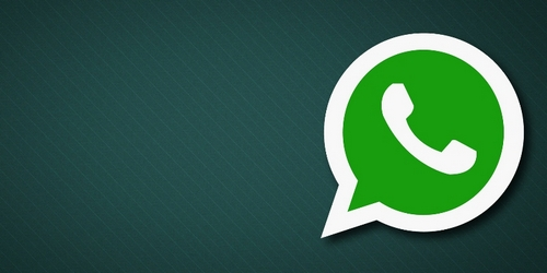 Is WhatsApp Working On A Passcode Lock Feature?