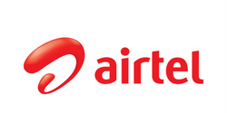 Airtel Now Offering 4GB Data.