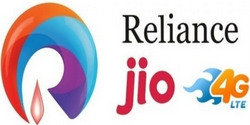 Reliance Jio Recharge For Rs 9,999 Gives Benefit Of 810GB Of 4G Data For 14 Months.