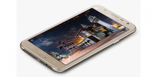 Samsung Galaxy J6 Prime Specifications Declared