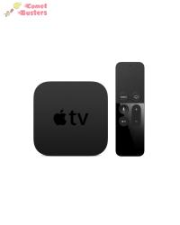 Apple TV | 32 GB | MGY52HN/A |