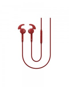Samsung EG920 | In-Earphones | Red