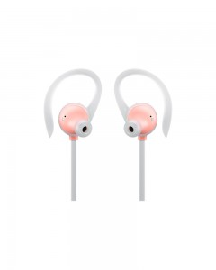 Samsung Level Active | Headphones | Pink