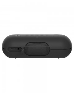 Sony SRS-XB20 Extra Bass Bluetooth Speaker | Black