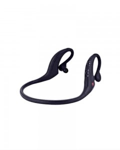 iBall Groovy A5 | In-Ear Bluetooth Headset | Black
