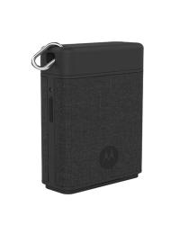 Motorola Power Pack Micro 1500 mAh