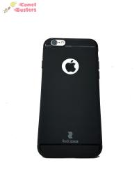 Apple iPhone 6 Back Cover Case | Black