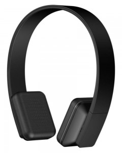 Portronics Muffs XT | Bluetooth Headphones |