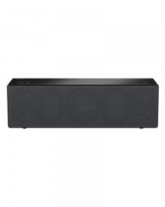 Sony SRS-X99 | Wireless Bluetooth Speaker | Black