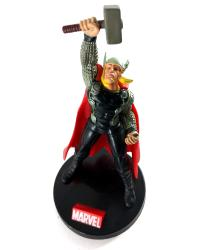 Marvel Avengers The Mighty Thor Action Figure