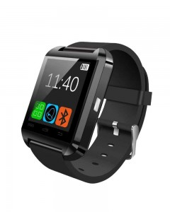 Astrum SW130 Smart Watch 1.48