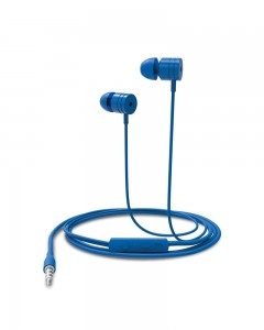 Portronics Conch 204 | Blue