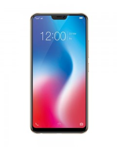 Vivo V9 Youth (Gold) 4 GB | 32 GB