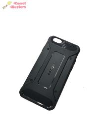 Apple iPhone 6 Back Cover Case | Black |