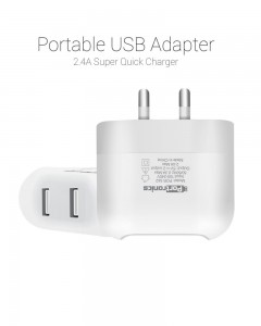 Portable-USB-Adapter-2.4A