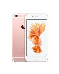 Apple iPhone 6s - Rose Gold