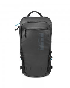 GoPro Camera AWOPB-002 Seeker Backpack